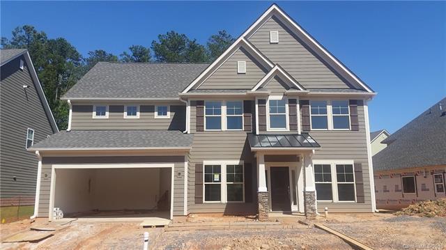 15212 Aullcin Court, Charlotte, NC 28278 (#3361382) :: LePage Johnson Realty Group, LLC