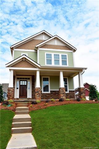 104 Keats Alley, Cramerton, NC 28032 (#3361822) :: LePage Johnson Realty Group, LLC