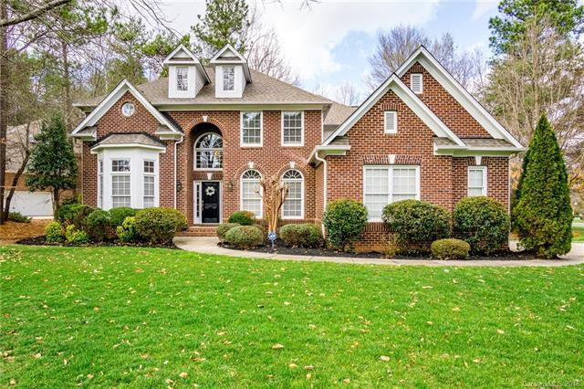 171 Mill Pond Road, Lake Wylie, SC 29710 (#3363273) :: Phoenix Realty of the Carolinas, LLC