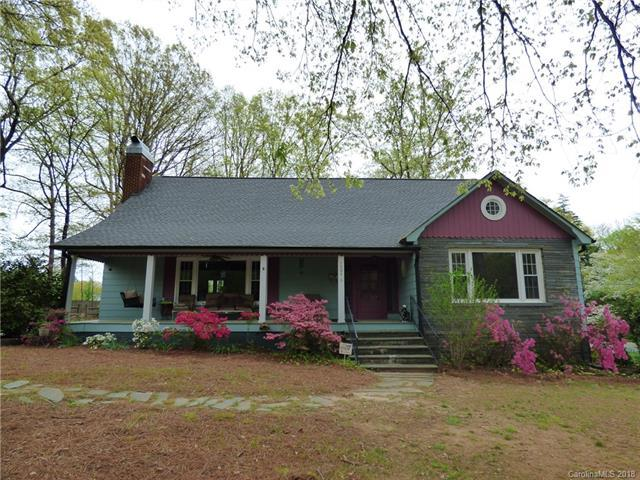 1004 E Broad Street, Statesville, NC 28677 (#3363351) :: LePage Johnson Realty Group, LLC