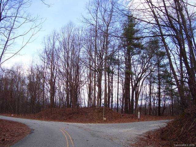 0 Mountain Lakes Drive #368, Tryon, NC 28782 (#3363549) :: Caulder Realty and Land Co.