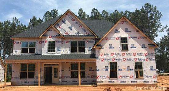 104 Bedford Lane, Mooresville, NC 28115 (#3363719) :: Robert Greene Real Estate, Inc.