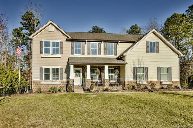 3962 Blue Dory Lane, Denver, NC 28037 (#3364060) :: Caulder Realty and Land Co.
