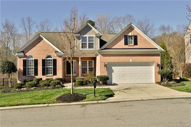 2136 Southridge Drive #140, Belmont, NC 28012 (#3364482) :: The Elite Group