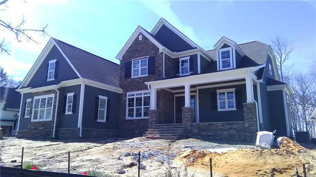 17707 Stuttgart Road #75, Davidson, NC 28036 (#3367817) :: Stephen Cooley Real Estate Group