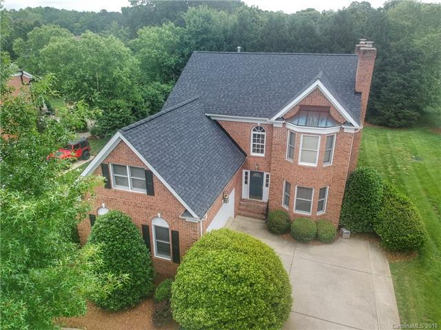 5619 Legacy Circle, Charlotte, NC 28277 (#3370013) :: Robert Greene Real Estate, Inc.