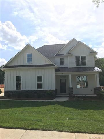 548 Peigler Street, Concord, NC 28027 (#3371395) :: Robert Greene Real Estate, Inc.