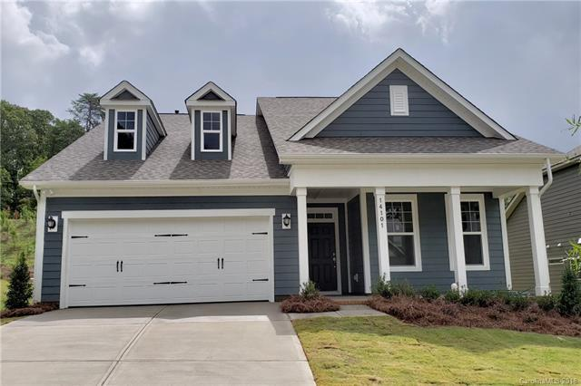 14101 Goldenrod Trace Road, Charlotte, NC 28278 (#3372994) :: LePage Johnson Realty Group, LLC