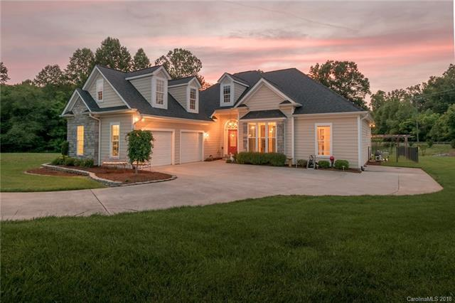 107 Bluegrass Circle #32, Mooresville, NC 28117 (#3373335) :: Robert Greene Real Estate, Inc.