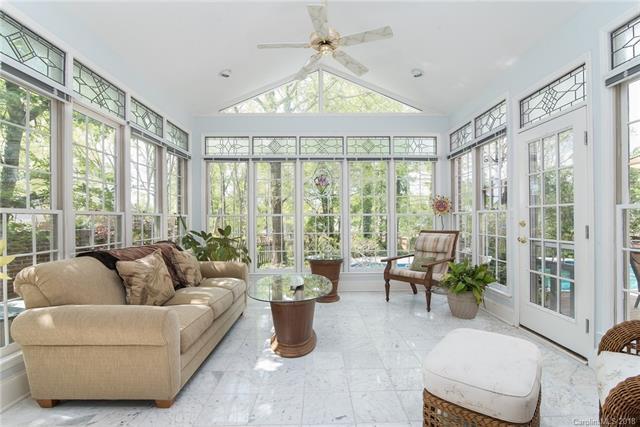 941 Mangionne Drive, Matthews, NC 28105 (#3373751) :: Robert Greene Real Estate, Inc.