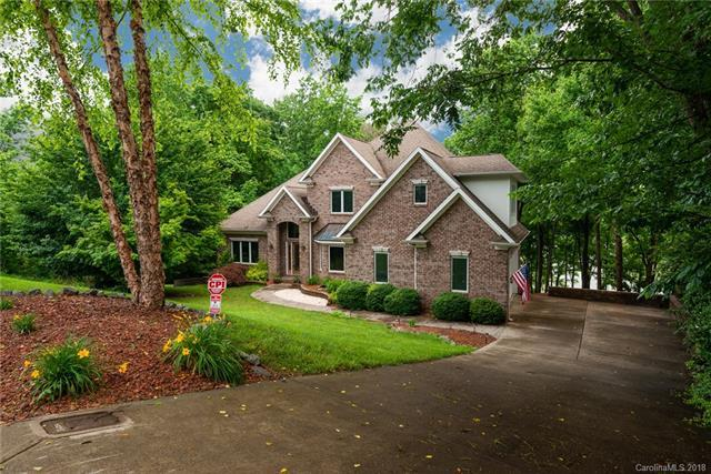 5628 Plantation Ridge Road #25, Charlotte, NC 28214 (#3376365) :: Rowena Patton's All-Star Powerhouse powered by eXp Realty LLC