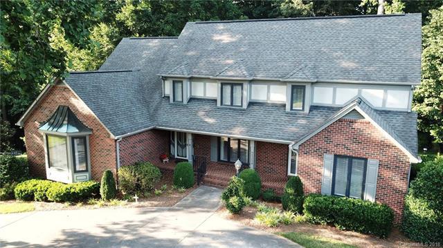 2354 Erika Lane, Gastonia, NC 28056 (#3376564) :: Stephen Cooley Real Estate Group