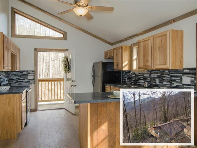 591 Quail Cove Road, Clyde, NC 28721 (#3377081) :: Exit Mountain Realty