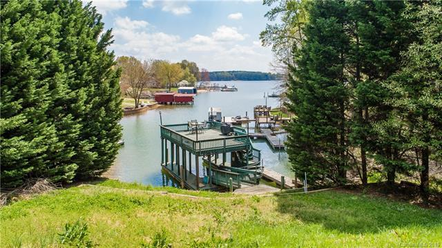 493 Stutts Road, Mooresville, NC 28117 (#3377405) :: LePage Johnson Realty Group, LLC