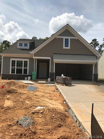 1933 Napa Valley Drive #7, Waxhaw, NC 28173 (#3377978) :: Stephen Cooley Real Estate Group