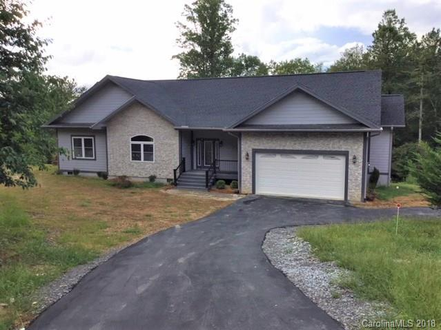 37 Ashton Forest Court, Hendersonville, NC 28739 (#3378430) :: LePage Johnson Realty Group, LLC
