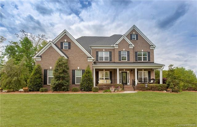 2699 Jameson Drive NW, Concord, NC 28027 (#3381574) :: Charlotte Home Experts