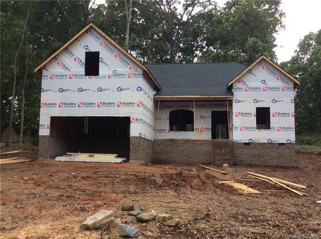 2786 Old South Court, Concord, NC 28027 (#3382303) :: LePage Johnson Realty Group, LLC