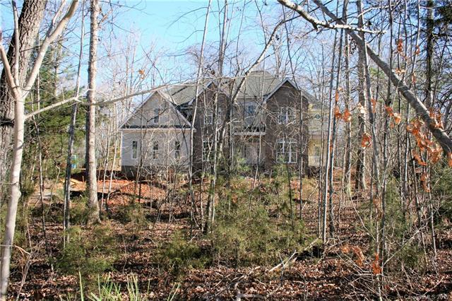 5001 Waxhaw Crossing Drive #23, Waxhaw, NC 28173 (#3384436) :: Exit Mountain Realty