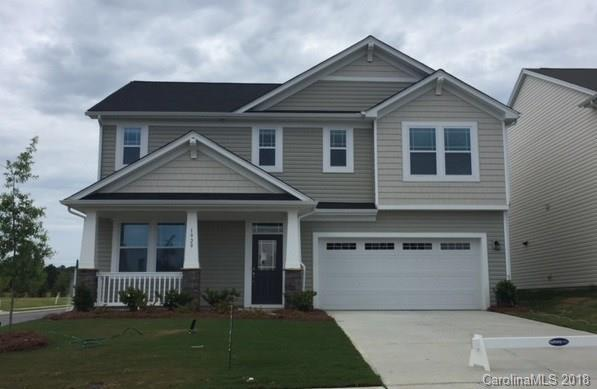 1929 Tablerock Drive Kgm 52, York, SC 29745 (#3393677) :: Stephen Cooley Real Estate Group