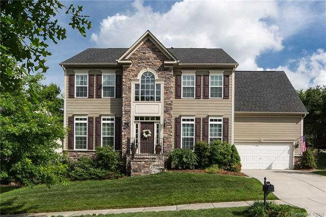 10704 Drake Hill Drive, Huntersville, NC 28078 (#3394201) :: Rowena Patton's All-Star Powerhouse powered by eXp Realty LLC
