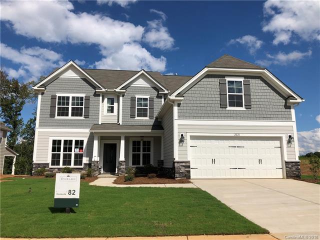 2021 Rockbrook Lane Mcl0082, Belmont, NC 28012 (#3394545) :: Exit Mountain Realty