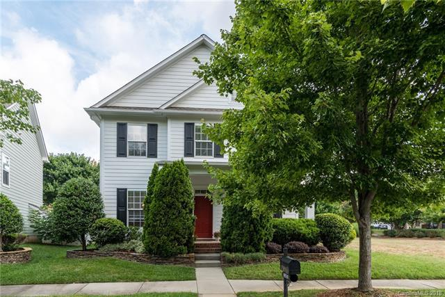 19319 Windjammer Circle, Cornelius, NC 28031 (#3394740) :: The Sarver Group