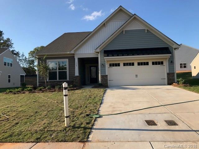 1949 Napa Valley Drive #11, Waxhaw, NC 28173 (#3396224) :: Stephen Cooley Real Estate Group