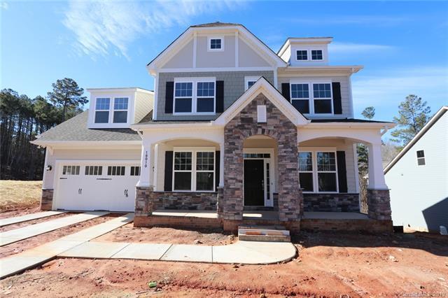 18010 Culross Lane, Charlotte, NC 28278 (#3396943) :: Exit Mountain Realty