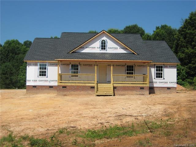 2348 Valley Meadows Drive, York, SC 29745 (#3397879) :: The Andy Bovender Team