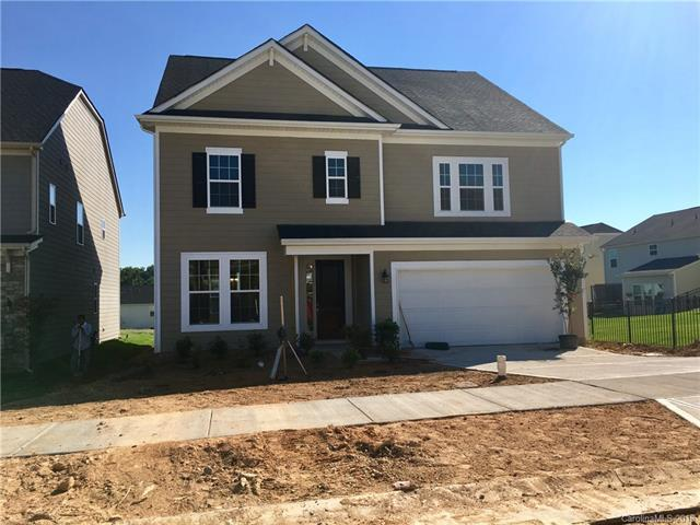 127 Hillston Lane #139, Mooresville, NC 28115 (#3399671) :: LePage Johnson Realty Group, LLC