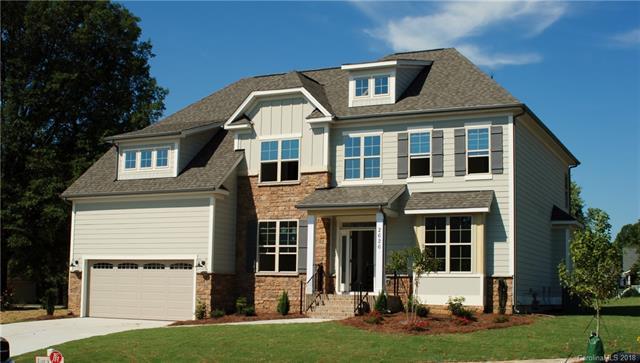 2626 Rea Pond Court, Charlotte, NC 28226 (#3403595) :: Robert Greene Real Estate, Inc.