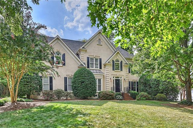 15110 Ballantyne Country Club Drive, Charlotte, NC 28277 (#3403885) :: The Premier Team at RE/MAX Executive Realty