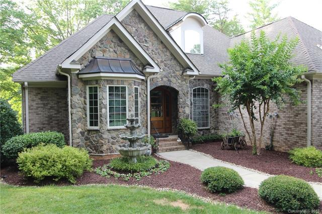 185 Bay Shore Loop, Mooresville, NC 28117 (#3404541) :: Caulder Realty and Land Co.