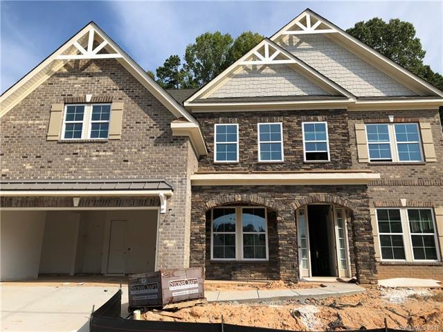 1514 Afton Way #165, Fort Mill, SC 29708 (#3406022) :: LePage Johnson Realty Group, LLC