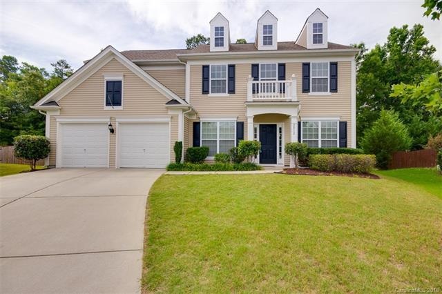 2012 Tay Street, Indian Land, SC 29707 (#3408208) :: Stephen Cooley Real Estate Group