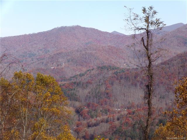 0 Multiflora Way #412, Waynesville, NC 28785 (#3409817) :: Caulder Realty and Land Co.