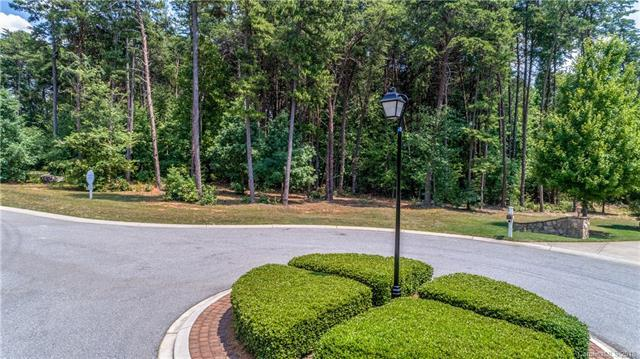 111 Kent Court, Mooresville, NC 28117 (#3411067) :: LePage Johnson Realty Group, LLC