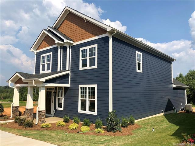 105 Mac Alley, Cramerton, NC 28032 (#3412639) :: LePage Johnson Realty Group, LLC