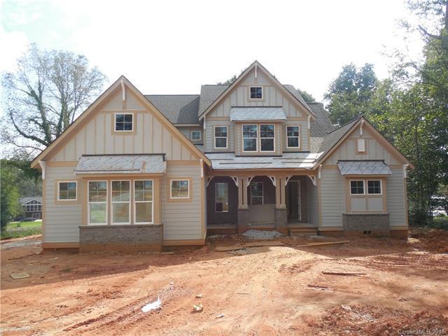 168 Hazelton Loop, Mooresville, NC 28117 (#3413339) :: Cloninger Properties