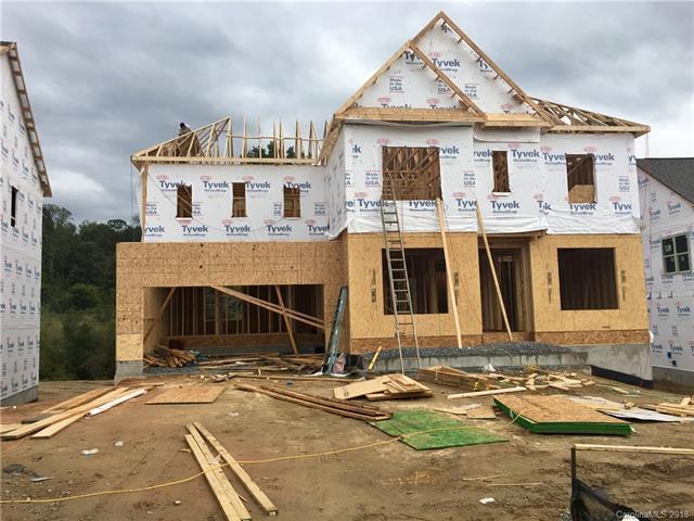 120 Tetcott Street #248, Mooresville, NC 28115 (#3416258) :: Charlotte Home Experts