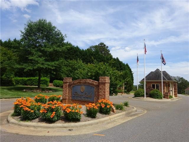 139 Arapaho Court #88, Statesville, NC 28677 (#3416428) :: Exit Mountain Realty