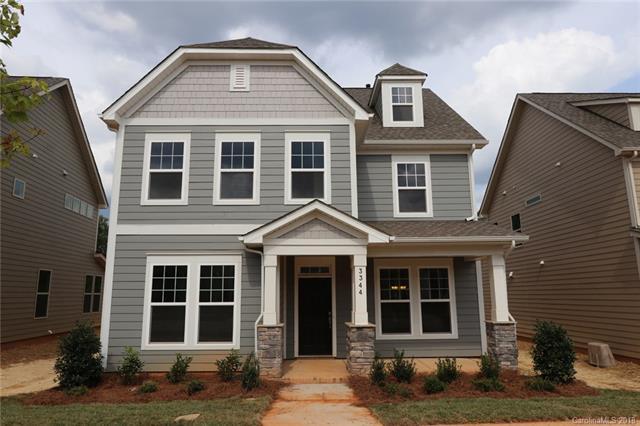 3344 Katherine Taylor Court, Monroe, NC 28110 (#3416439) :: LePage Johnson Realty Group, LLC
