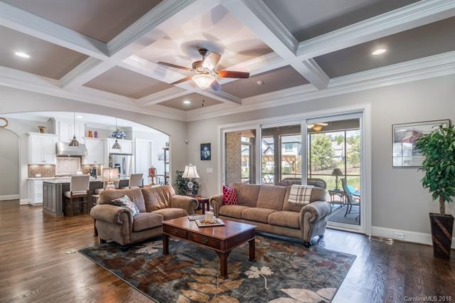 18113 Shearer Road, Davidson, NC 28036 (#3417726) :: Carlyle Properties