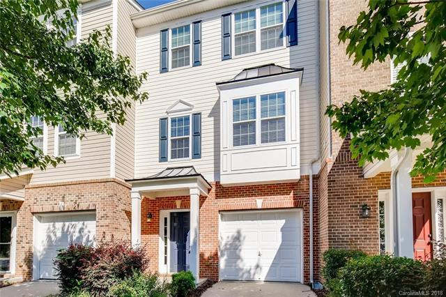 1290 Amber Ridge Road NW, Concord, NC 28027 (#3421008) :: The Sarver Group