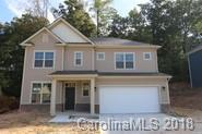 277 Meadow Oaks Drive SE #04, Concord, NC 28025 (#3423772) :: Robert Greene Real Estate, Inc.