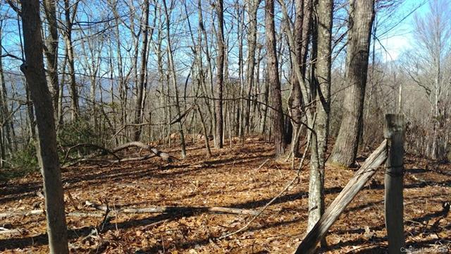 208 Beacon Rock Lane #208, Waynesville, NC 28786 (#3427088) :: Exit Realty Vistas