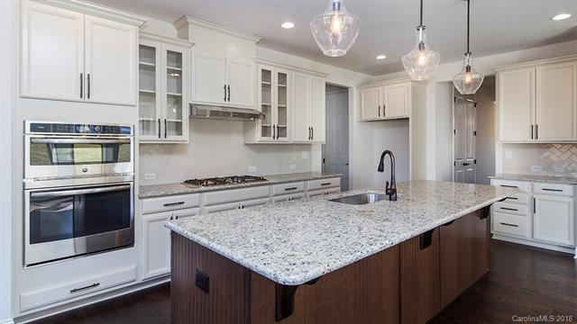 733 Kathy Dianne Drive #87, Indian Land, SC 29707 (#3428850) :: Stephen Cooley Real Estate Group