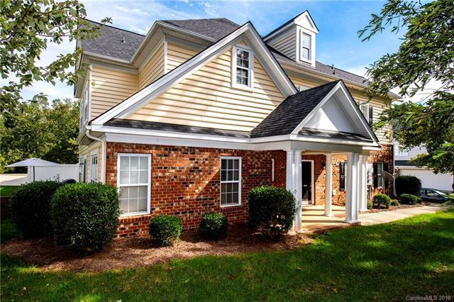 17106 Rennes Street, Charlotte, NC 28277 (#3439130) :: RE/MAX Four Seasons Realty