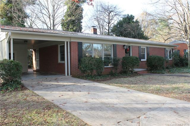 472 Virginia Avenue, Statesville, NC 28677 (#3440380) :: Rinehart Realty